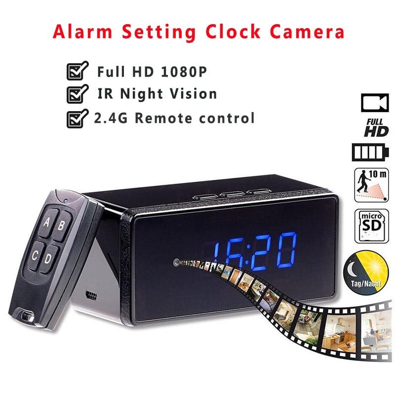 TV Remote Control Hidden Camera Lawmate RC10FHD SPT-LAW ...  Remote Control Hidden Camera